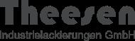 Theesen Logo